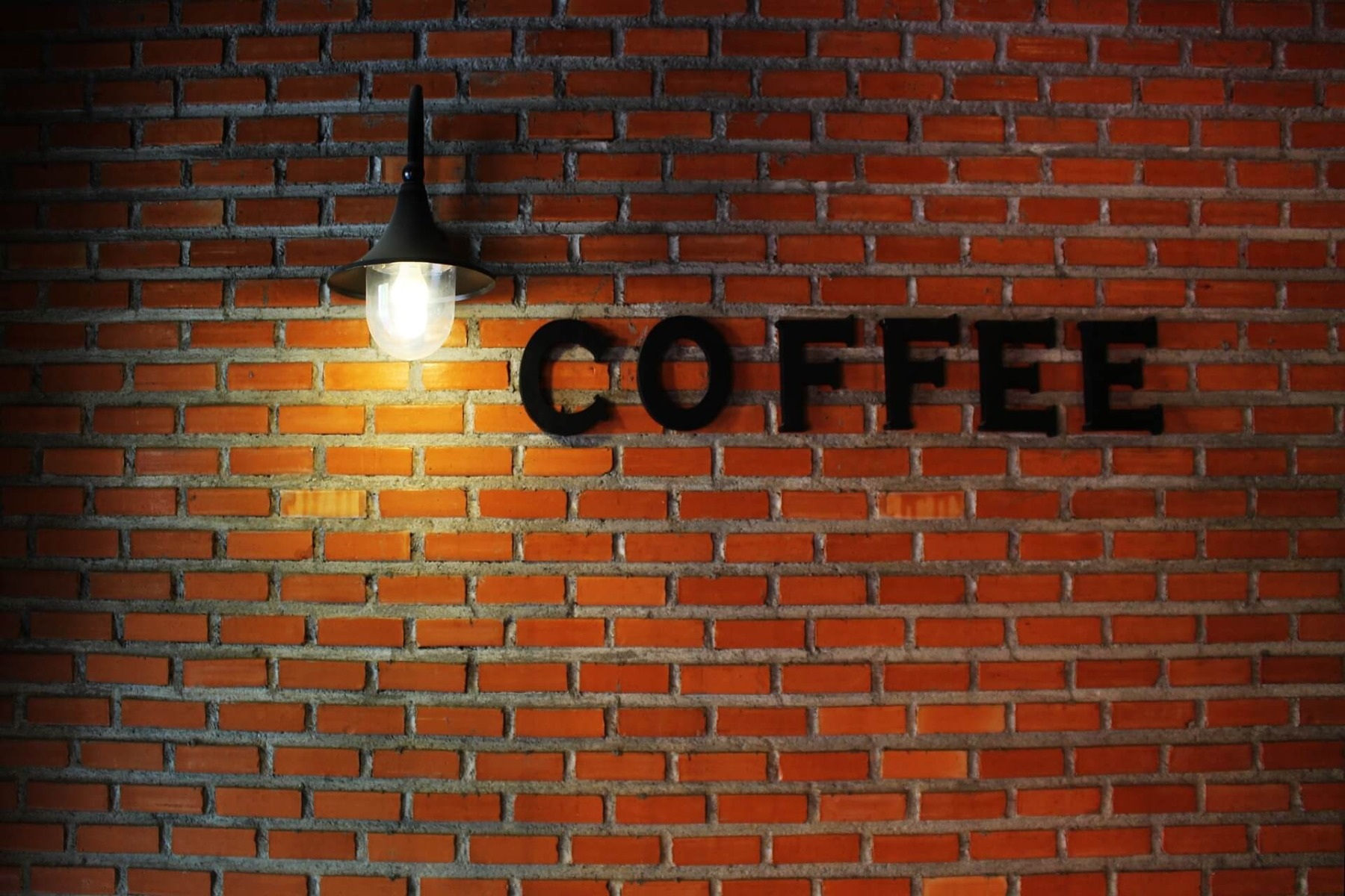 cafe menu pricing strategy for your cafe or restaurant